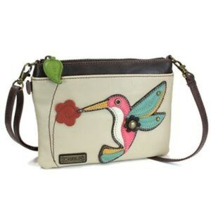✨Chala Hummingbird 🐦 crossbody purse